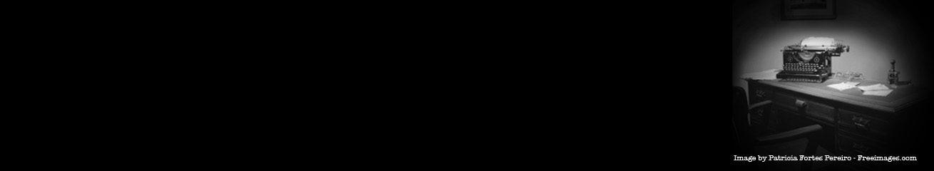 Alidaria